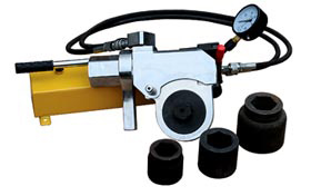 YD驱动式液压扭力扳手